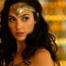 """CCXP 2019: Primeiro trailer de """"Mulher-Maravilha 1984"""" é revelado"""