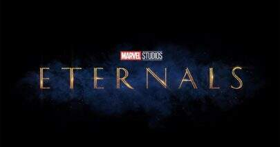 "CCXP 2019: ""Os Eternos"" ganha teaser inédito"