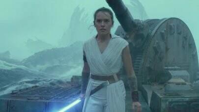 """""""Star Wars: A Ascensão Skywalker"""" ganha novo teaser com muita aventura e emoção"""