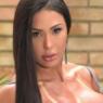 Gracyanne Barbosa quebra internet ao postar vídeo em treino