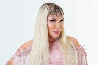 "Ken Humano se assume como transsexual: ""Agora sou a Barbie"""