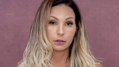 Valesca Popozuda posta clique revelador e quebra internet