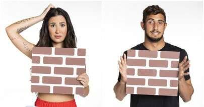BBB20: Primeiro paredão entre famosos é formado com reviravolta no reality