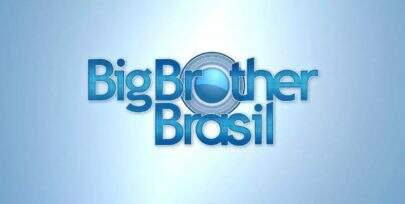 Participantes do BBB20 poderão usar celular dentro do reality show