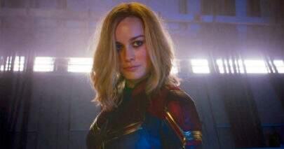 """""""Capitã Marvel 2"""" já está em fase de produção e deve chegar aos cinemas em 2022"""