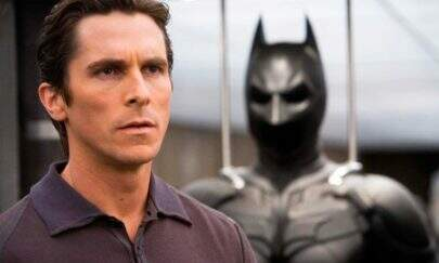 "Ex-Batman, Christian Bale negocia papel de vilão em ""Thor: Love and Thunder"""