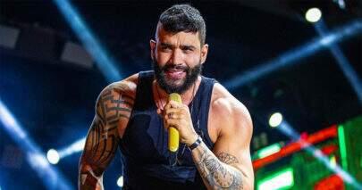Gusttavo Lima pede volta dos shows em meio à pandemia e gera polêmica