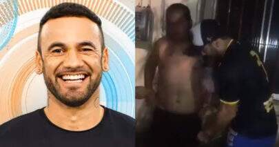 BBB20: Participante supostamente humilha torcedor em vídeo que está viralizando