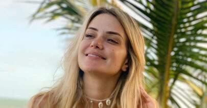 BBB20: Confinada no reality show, Marcela faz sucesso com fotos no Instagram