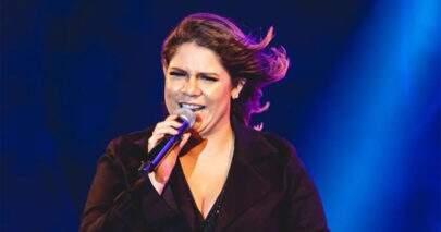 Após pausa, Marília Mendonça retoma carreira e anuncia shows