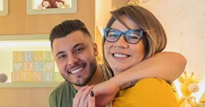 Marília Mendonça bloqueia marido por motivo inusitado e dá o que falar