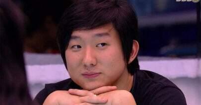 BBB20: Pyong causa primeira punição coletiva após atitude inusitada
