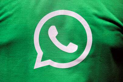 É oficial! Whatsapp é retirado da loja do Windows Phone