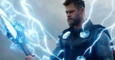 """Filmagens de """"Thor: Love and Thunder"""" devem começar em agosto"""