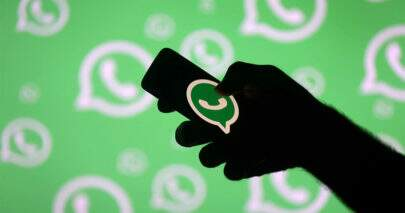 "WhatsApp começa a liberar ""Modo Escuro""; Saiba como ativar!"