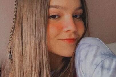 """Mel Maia esbanja beleza no Instagram e impressiona fãs: """"Coisa mais linda"""""""