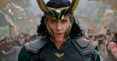 "Série do Loki se passará após ""Vingadores: Ultimato""; Confira sinopse!"