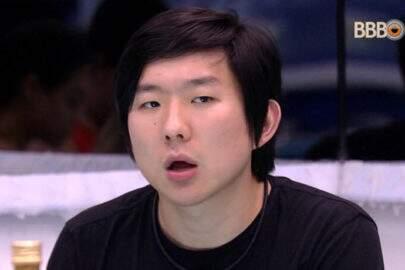 BBB20: Pyong é investigado por assédio sexual