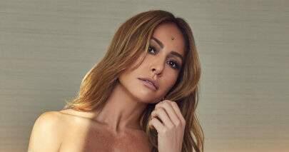 """Sabrina Sato diverte fãs com série de looks """"improvisados"""" para quarentena"""