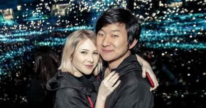 BBB20: Após Pyong ser acusado de assédio, esposa do youtuber se pronuncia