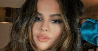 "Selena Gomez atende pedido de fãs e disponibiliza a música rara ""Feel Me"""