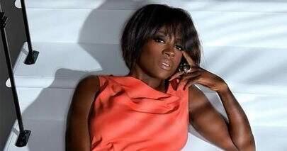 First Ladies: Viola Davis será Michelle Obama em série sobre primeiras-damas dos EUA