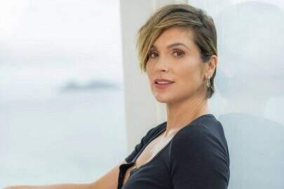 """Flávia Alessandra esbanja boa forma e seguidores vão à loucura: """"Renovar as energias"""""""