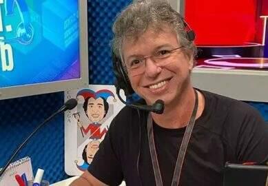 BBB20: Boninho revela motivo de tirar Big Fone do programa