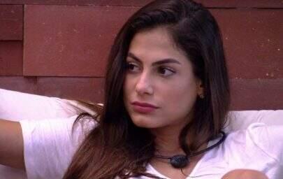 """BBB20: Mari se revolta com grupão de Marcela e desabafa: """"Estou excluída"""""""