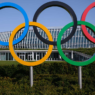 Primeiro caso de covid no revezamento da tocha olímpica é detectado no Japão