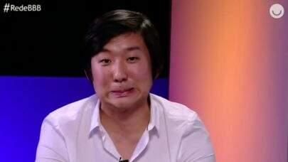 BBB20: Pyong diz que teve atitude burra dentro da casa