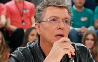 BBB20: Boninho revela que prova do líder será de 'mini resistência'