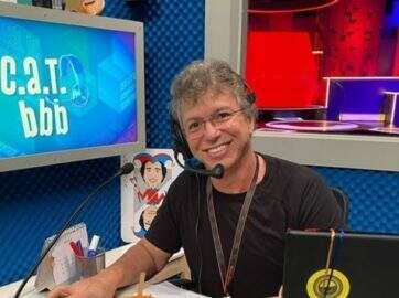 BBB20: Boninho revela que Rafa Kalimann foi a última líder da edição