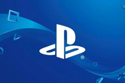 Sony desiste de fechar as lojas digitais do PS3 e PS Vita