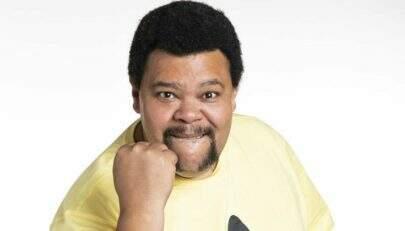 BBB20: Babu é aplaudido depois de 'aula' sobre racismo