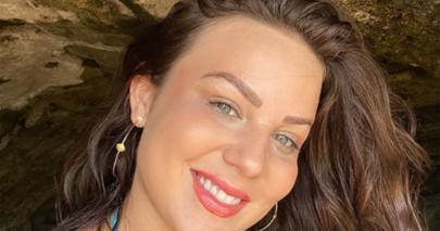 Ex-BBB Maria Cláudia posta clique praiano e inspira seguidores no Instagram