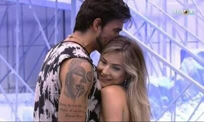 BBB20: Após indiretas, ex-BBB Guilherme apaga todas as fotos com Gabi Martins