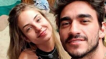 BBB20: Gabi volta a falar sobre polêmica de Guilherme e Bianca Andrade