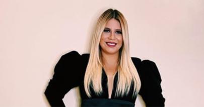 Marília Mendonça anuncia lançamento de música nova durante quarentena