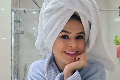 """Maisa Silva completa 18 anos e faz publicações hilárias no Twitter: """"Sempre quis dizer isso"""""""