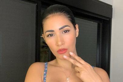 Simaria anuncia live das 'coleguinhas' e anima seguidores do Instagram