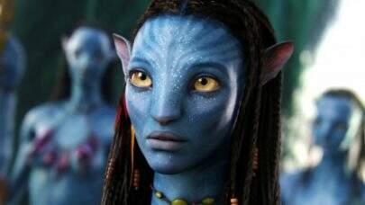 """Filmagens de """"Avatar 2"""" devem ser retomadas na próxima semana"""