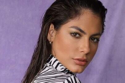 "Mari Gonzalez surpreende ao surgir com cabelos loiros: ""A nova Mari tá on"""