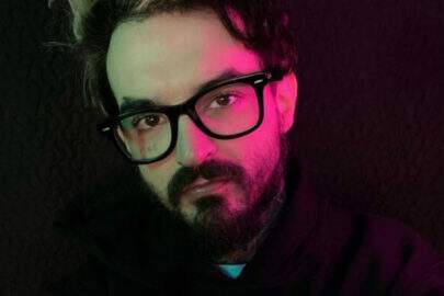 PC Siqueira apaga post onde se defendia das acusações de pedofilia