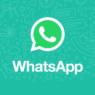 Whatsapp sai do ar em todo o Brasil