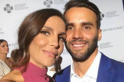 """Ivete Sangalo revela detalhes de sua intimidade com o marido: """"Já fiz muita ousadia"""""""