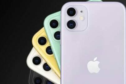 Supostas imagens do iPhone 12 dividem opiniões nas redes sociais e geram polêmica