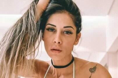 """Mayra Cardi lançará seu próprio reality show: """"Vai transformar a vida das pessoas"""""""