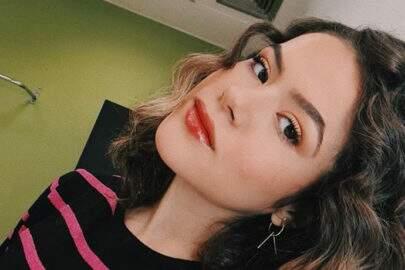 """Maisa sofre acidente doméstico e deixa alerta para seguidores: """"Melhor prevenir"""""""