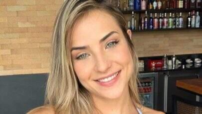 Gabi Martins responde perguntas polêmicas e agita as redes
